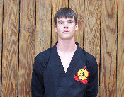 academy_of_martial_arts_modified009004.jpg