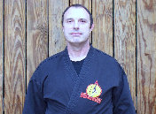 academy_of_martial_arts_modified009005.jpg