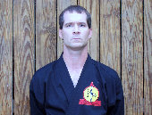 academy_of_martial_arts_modified009007.jpg